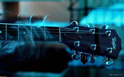 Cool Background Wallpapers Backgrounds Guitar Wallpapertag Ipad
