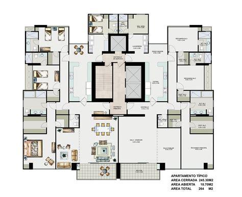 bathroom cabinet design tool room designer tool bathroom and closet layout bedroom