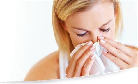 allergie nichel alimenti allergia al nichel allergie e intolleranze alimentari