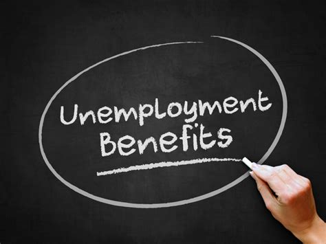 No written notice is required if the employee voluntary quits, is promoted or demoted. Californians Can Get $300 Extra a Week in Unemployment Benefits - for Now - Inglewood Today News