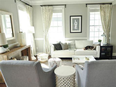 formal livingroom formal living room zion zion