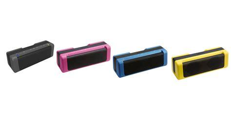 Jam Hx-p730bl Party Wireless Portable Boom Box (blue