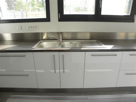 cuisine moderne blanc davaus cuisine moderne laque blanc avec des idées