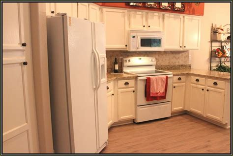 kitchen cabinet refacing ma cabinet refacing kit lowes cabinets matttroy 5695
