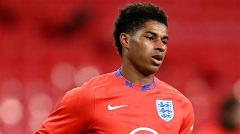 Marcus Rashford and Bukayo Saka to miss England World Cup ...