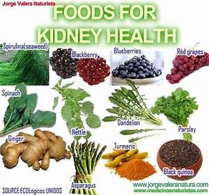 20 best foods for a healthy kidney diy kidney liver