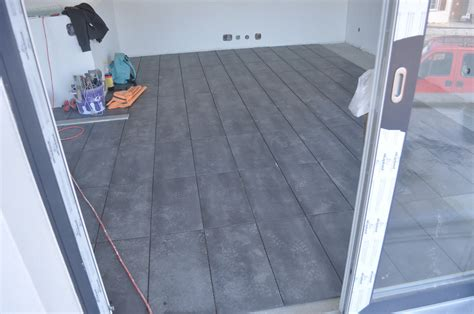 isolant phonique sous carrelage brico depot 224 rennes sarcelles le havre artisan renovations