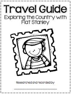 search results flat stanley coloring sheets besttemplatess