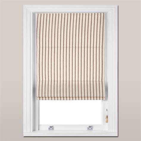 John Lewis Curtains And Roman Blinds   Curtain Menzilperde.Net