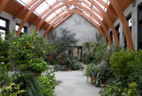 indoor gardens in boston and beyond poppins