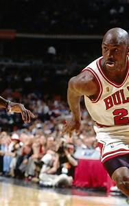 Free, Download, Nba, Michael, Jordan, Basketball, Wallpaper