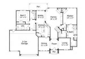 six bedroom house plans 6 bedroom house plans page 6