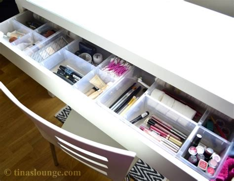 13 best le dressing ikea 36 best images about dressing table ideas on