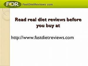 Get The Effective Diet Pills Reviews