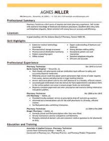 resume format for experienced administrative manager responsibilities pharmacy technician resume exles medical sle resumes livecareer work pinterest