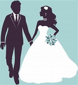 Vector bride for free download about (93) vector bride