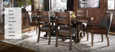 dining room sets clearance dining room amazing dining room sets design hyland dining room sets on clearance