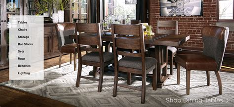 kitchen and dining room furniture furniture dining room sets bombadeagua me