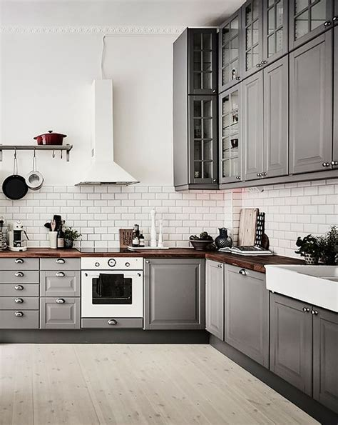 coolest kitchen layouts   examples digsdigs
