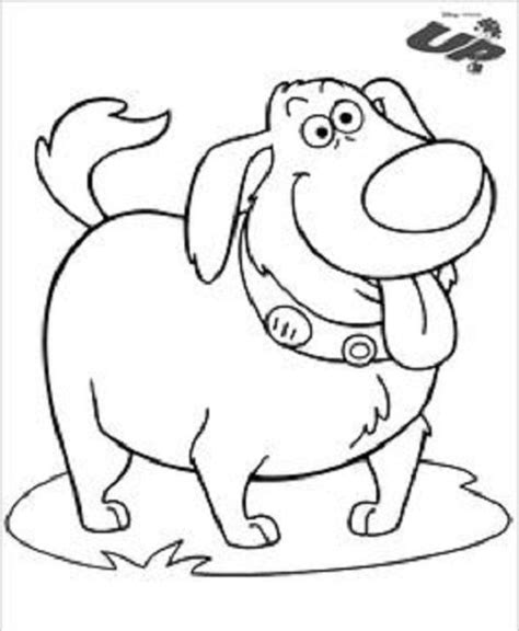 up coloring pages up coloring pages dug