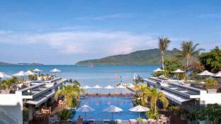 Review of 70% [OFF] Phuket Hotels Thailand Great Savings And Real Reviews