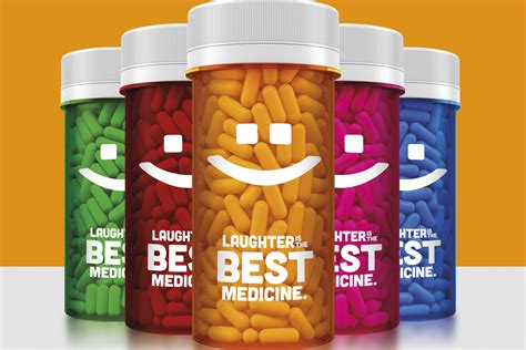 Graacc Laughter Is The Best Medicine  Video  Creativity. Two Guys Moving Austin Holiday Donation Ideas. Hotels Around Heathrow Airport London. Bladder Diseases In Women Home Scar Treatment. Window Remote Assistance 401k Bank Of America. Non Allergic Rhinitis Treatment. Best Internet Monitoring Software. Sealy Palatial Crest Mattress. Best Birth Control Pill For Pcos