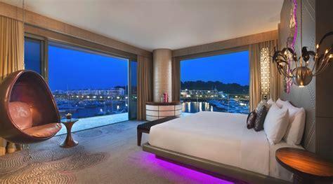Luxury Boutique Hotel Singapore 09 « Adelto Adelto