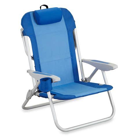 position backpack beach chair beach chairs folding