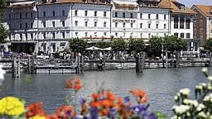 Bayerischer Hof Lindau : hotel bayerischer hof lindau 5 sterne hotel bei hrs mit ~ Watch28wear.com Haus und Dekorationen