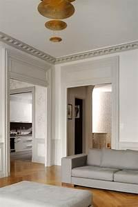 choix couleur peinture mur 10 peinture de portes With choix couleur peinture mur