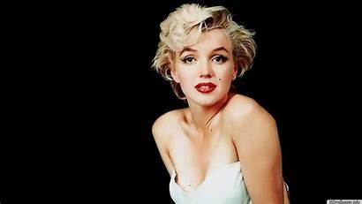 Monroe Marilyn Desktop Phone