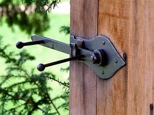 des astuces pour ouvrir facilement une porte claquee With serrurier porte claquée