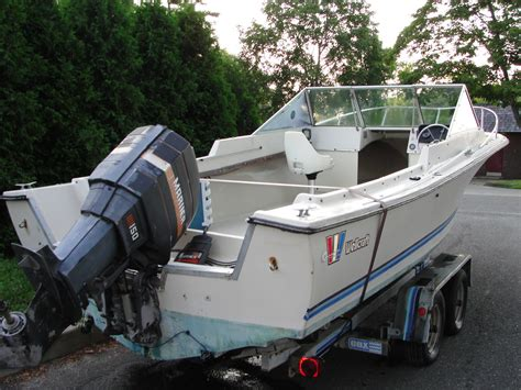 Wellcraft Boats Phone Number by Wellcraft V 20 Steplift 1977 For Sale For 1 Boats From