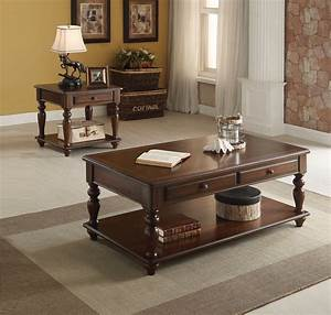 Faolan, Classic, Storage, Coffee, Table, W, Lift, Top, Accent, In, Walnut, Finish