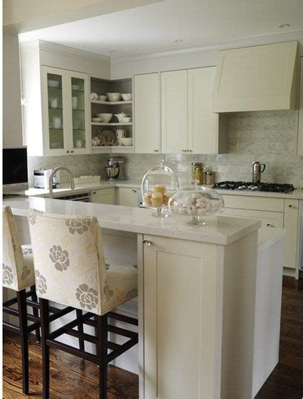 lighting in kitchen best 25 ivory kitchen cabinets ideas on ivory 3775