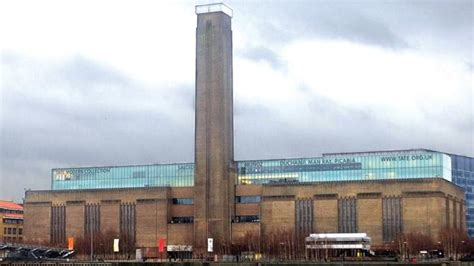 tate modern gallery to open extension for 2012 olympiad timesofmalta