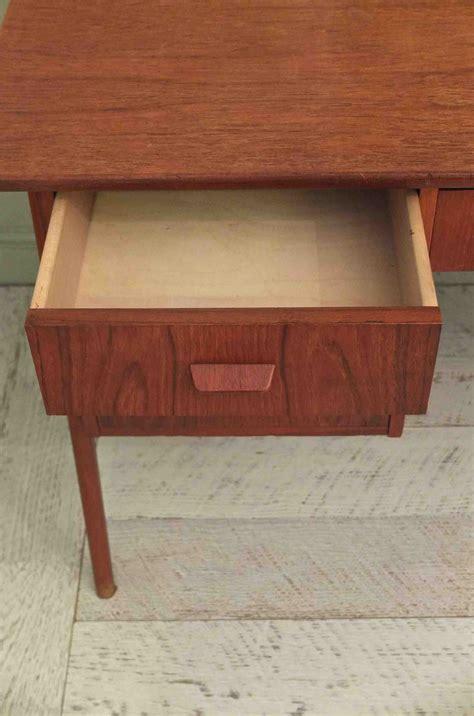 cr r un bureau d ude mobilier bureau 63 quel mobilier de bureau professionnel