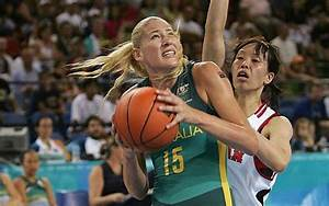 London 2012 Olympics: Australian basketball to review ...