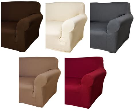 Covers For Armchairs And Sofas Chair Back Covers Armchair