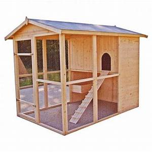 Hühnerstall Für 20 Hühner Kaufen : h hnerstall f r 10 h hner freigehege ~ Michelbontemps.com Haus und Dekorationen