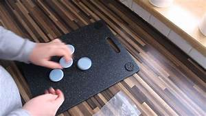 Gleitbrett Thermomix Ikea : diy gleitbrett f r den thermomix tm5 tm 5 in 2019 pinterest diy thermomix und griddle pan ~ Eleganceandgraceweddings.com Haus und Dekorationen