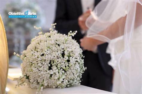 bouquet sposa fiori d arancio bouquet fiori d arancio e mughetto wedding fiori