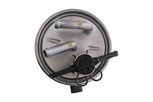 Oem Fuel Filter Suitable For D40 Navara  U0026 R51 Pathfinder