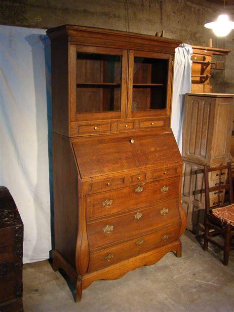 antique european hutch  sale antiquescom classifieds