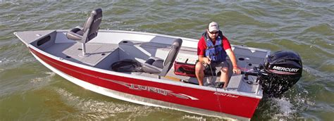 Used Lund Fish And Ski Boats For Sale by Lund Boats Fish And Ski Boats Rebel Xs Series Autos Post