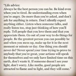 Wisdom Quotes :... Short Mystical Quotes