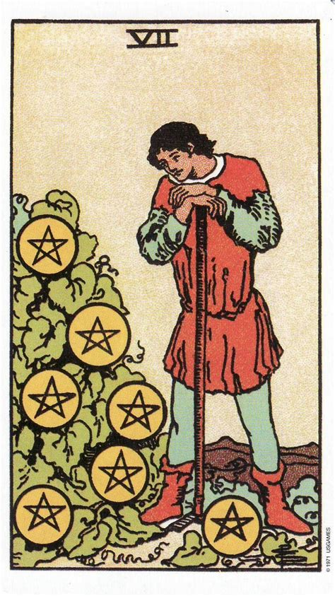 Maybe you would like to learn more about one of these? Are You Getting the Results You Want? | Tarot cards art, Rider waite tarot cards, Pentacles tarot