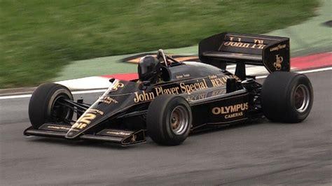 PRO Новости 🎬 78 | Формула 1 и мировой автоспорт за прошедшую неделю - YouTube