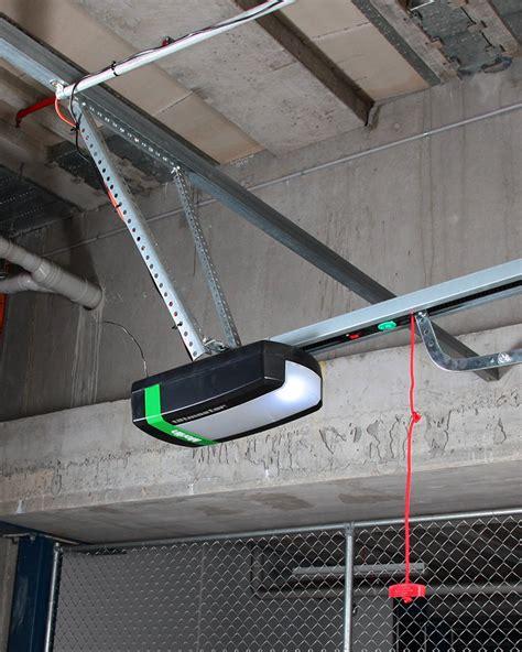 garage door motor authorised merlin garage door opener metro garage