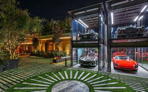 Bel Air Mega Mansion 25000 Sq Ft by Bel Air Mega Mansion 25 000 Sq Ft